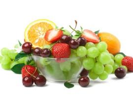 FN_fruit-thinkstock_s4x3_lg